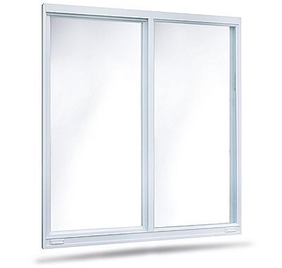 Hurricane Impact Resistant Glass Windows And Doors